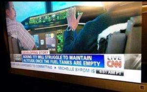 777 struggle